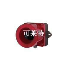 QWCD35 LED爆閃型指示燈 電笛