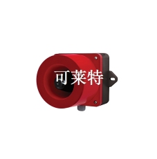 QWH35壁挂式警告音扬声器 MP3 SD Card 兼用