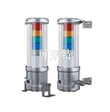 QTEX内压防爆型LED多层信号灯