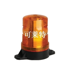 QA70HLS重型設備用LED爆閃型指示燈