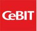 2018年6月11-15日德国汉诺威国际信息及通讯技术博览会 CeBIT