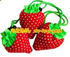 昆明草莓袋生产加工-昆明草莓袋定做制作-昆明草莓袋图片价格