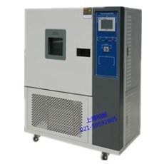 上海柏毅可程式恒溫恒濕箱 高低溫交變濕熱試驗箱