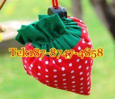 昆明草莓袋多少钱一个