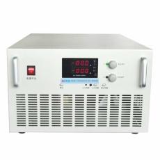 36V500A大電流穩壓穩流電源 大功率開關直流