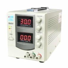 30V5A線性穩壓恒流直流電源
