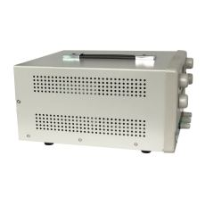 30V5A雙路直流電源 線性電源