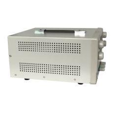 廠家直銷 60V3A雙路穩壓電源 兩路可調穩壓