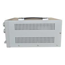 100V10A高壓直流電源 led燈條測試電源 線性