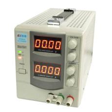 100V1A高壓線性直流電源 測試穩壓恒流電源
