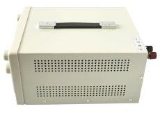 15V30A直流穩壓穩流電源 線性可調直流穩壓
