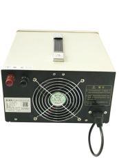 30V30A線性直流穩壓穩流電源 可調直流電源