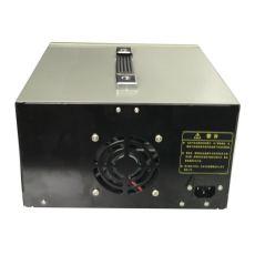 100V6A线性多路输出电源 双路直流电源 稳压
