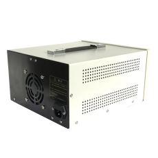 厂家供应30V5A四路输出可调直流电源 串联可