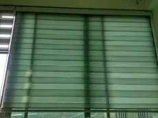 高新区办公室定做窗帘价格是多少