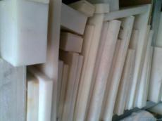 鋼氟龍板 VS 進口鋼氟龍板 VS 德國鋼氟龍板