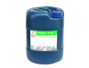 LP302 金属与塑料粘接透明胶水