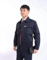 南昌汇吉登服饰有限公司--个性定制工作服