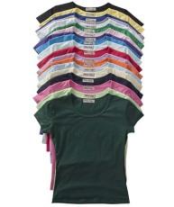 南昌汇吉登服饰有限公司--定制属于自己的衣服