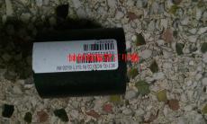 防静电尼龙棒 防静电MC501尼龙棒 优质供应商 黑色防静电尼龙棒料