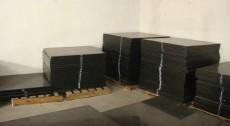 导电UPE板、黑色导电UPE板、导电超高分聚乙烯板、导电UHMW-PE板