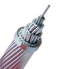 OPPC光纜