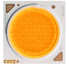 CREE XLamp CXA2530LED