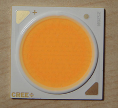CREE XLamp CXA2520 LED