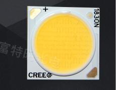 CREE XLamp CXA1830LED