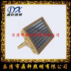 TGF761隧道泛光燈 LED防爆泛光燈TGF761-120W