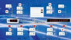 上海澳环敬老院呼叫系统