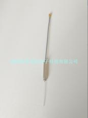 2.4G銅管內置天線