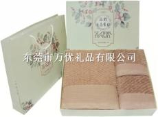 東莞酒店毛巾批發