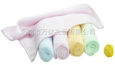 東莞童巾生產批發