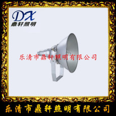 SME-8011强光防爆方位灯磁力吸附道路警示障