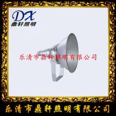 鼎轩照明SM-705多功能强光搜索灯9W班用搜索