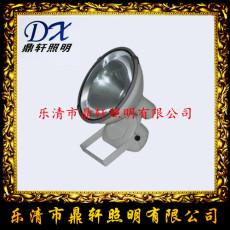 SM-7024SA双面方位灯磁力吸附LED红色信号灯
