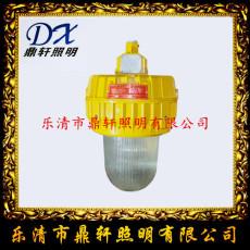 FL-SFW911移動式多功能照明裝置45W充電式