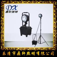 EB8050防爆泛光燈24V檢修升降工作燈