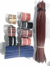 PVC導線 PVC導線價格 PVC導線批發 PVC導線廠家