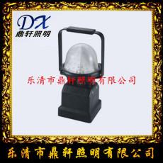 輕便式裝卸燈TX-9005-12W磁吸式探照燈