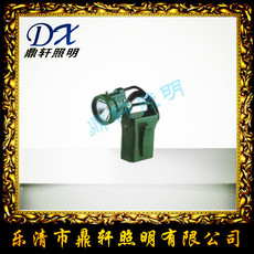 應急照明工作燈TX-9003充電式手提燈價格