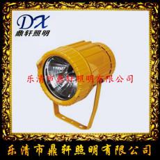 SM-7058J多功能手提巡检灯9W磁力吸附探照灯