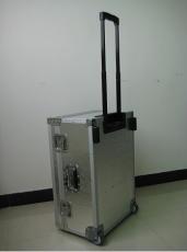 武汉检测仪器拉杆箱