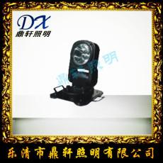 SHW4110車載探照燈35W氙氣LED鹵素光源價格