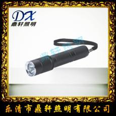 BW7300A强光防爆电筒3W消防员佩戴式照明头