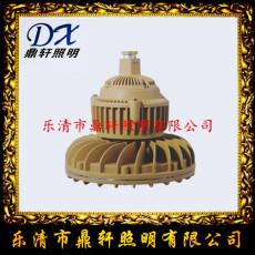ZY8302壁挂式LED投光灯60W/120W生产厂家