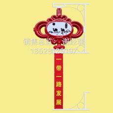 中国结灯笼