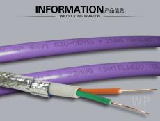 STP-120 雙絞屏蔽電纜
