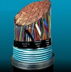 HYA全塑市話電纜